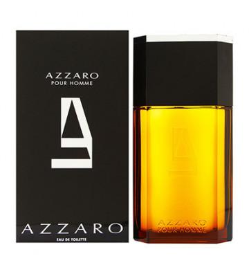 AZZARO POUR HOMME NIGHT...