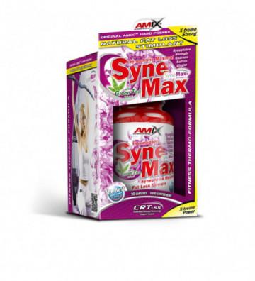 SYNEMAX 90 cápsulas