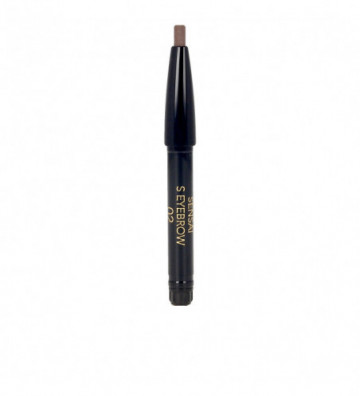 STYLING EYEBROW pencil...
