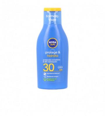 SUN PROTEGE&HIDRATA leche...