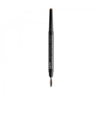 PRECISION brow pencil soft...