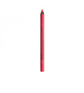 SLIDE ON lip pencil rosey...