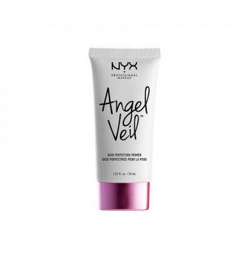ANGEL VEIL skin perfecting...