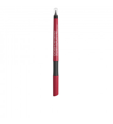 THE ULTIMATE lip liner...