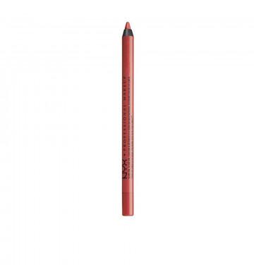 SLIDE ON lip pencil alluring