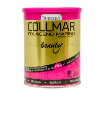 COLLMAR BEAUTY colágeno...