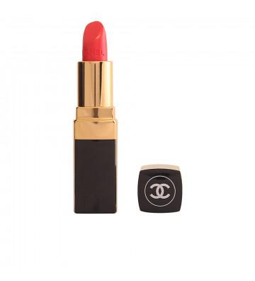ROUGE COCO lipstick 486-ami