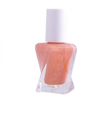 gel COUTURE 250-looks to...