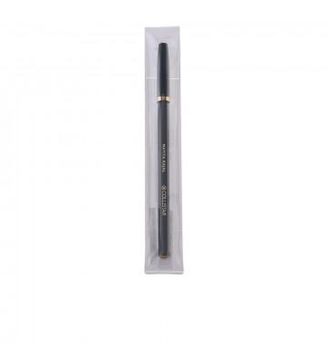 KAJAL eye pencil 0-black...