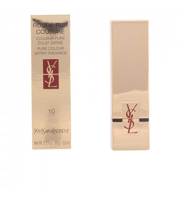 ROUGE PUR COUTURE 10-beige...