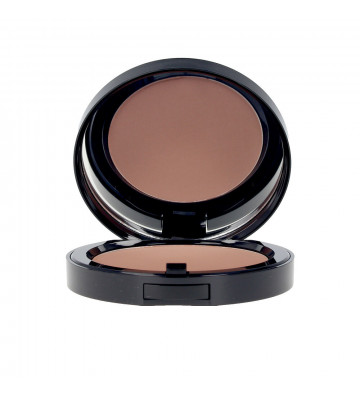 BRONZING powder medium 8 gr