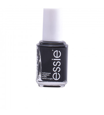 NAIL COLOR 88-licorice 13,5 ml