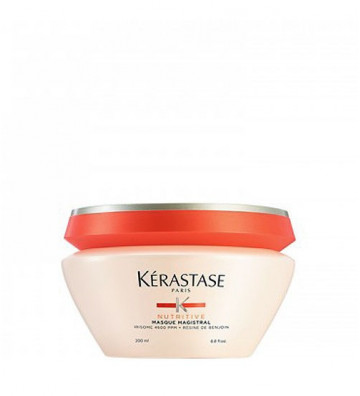 NUTRITIVE masque magistral...