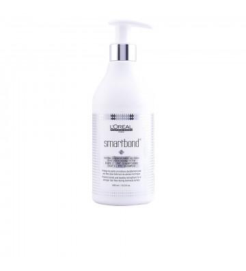 SMARTBOND step 2 shampoo...