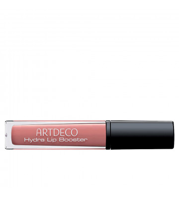 HYDRA LIP booster...