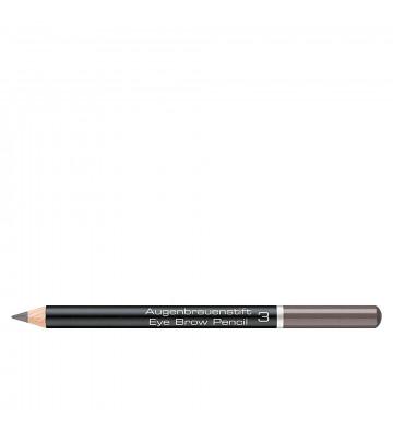 EYE BROW pencil 3-soft...
