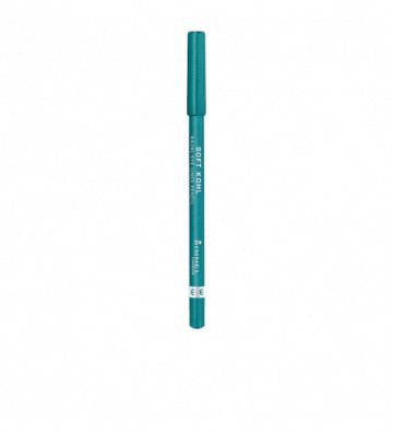 SOFT KOHL KAJAL eye pencil...