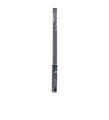 KHOL EYELINER pencil Black