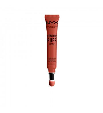 POWDER PUFF LIPPIE lip...