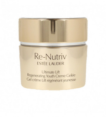 RE-NUTRIV ULTIMATE LIFT...