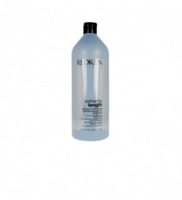 EXTREME LENGTH shampoo 1000 ml