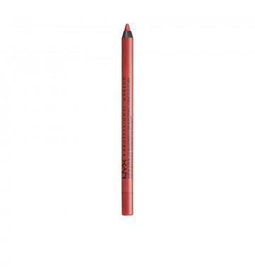 SLIDE ON lip pencil hi...