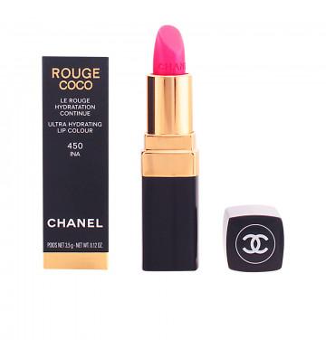 ROUGE COCO lipstick 450-ina...