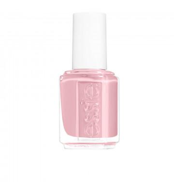 ESSIE nail lacquer 431-go...