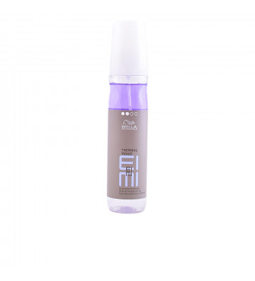 EIMI thermal image 150 ml