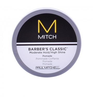 MITCH barbers classic 85 ml