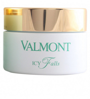 PURITY icy falls 200 ml