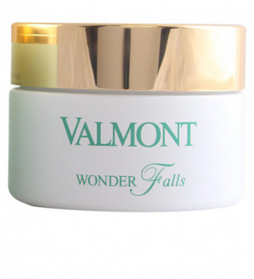 PURITY wonder falls 200 ml