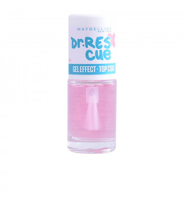 DR.RESCUE nail care gel...