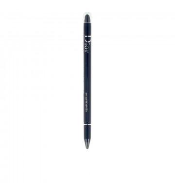 DIORSHOW 24h stylo 471