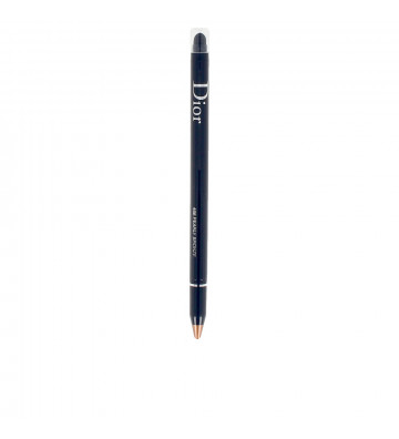 DIORSHOW 24h stylo 466
