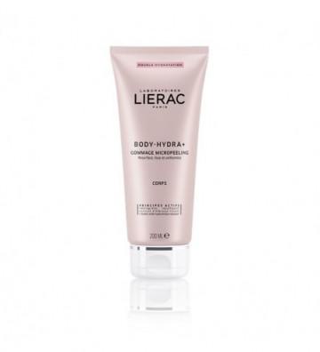 Lierac Body Hydra Gel Cr...