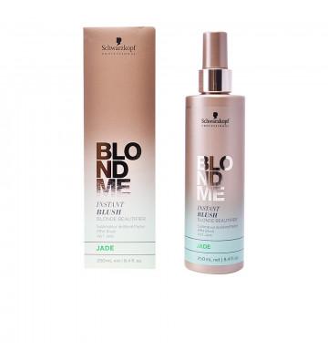 BLONDME instant blush jade...