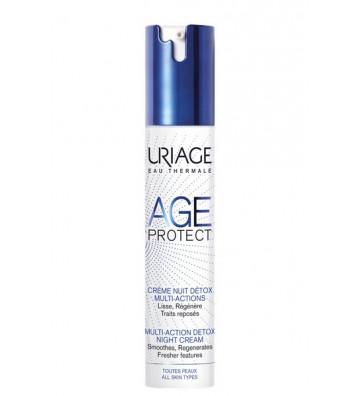 Uriage Age Prot Cr Noite...