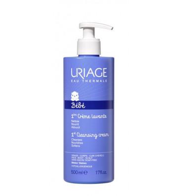 Uriage Bebe Creme Lavante...