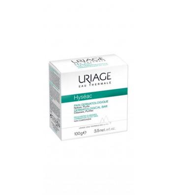 Uriage Hyseac Pain Dermatol...