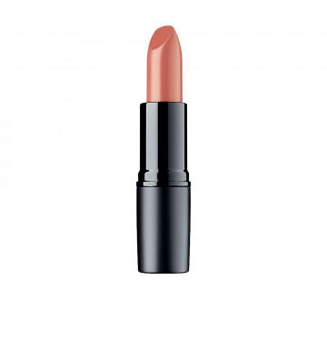 PERFECT MAT lipstick...