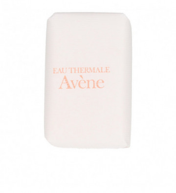 EAU THERMALE extra gentle...