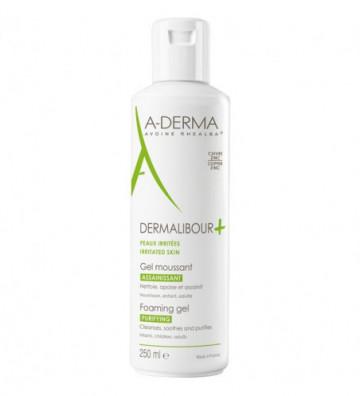 A-Derma Dermalibour+ Gel...