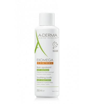 A-Derma Exomega Control...