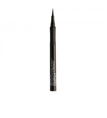 INTENSE eyeliner pen...