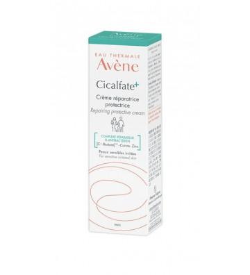 Avène Cicalfate+ Cr Rep 15mL