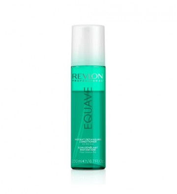 EQUAVE VOLUMIZING...