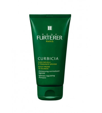 Rene Furterer Curbicia Ch...