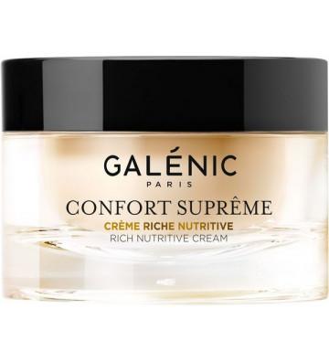 Galenic Confort Supreme Cr...