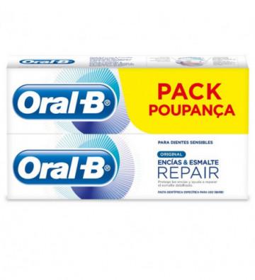 Oral B Geng Esmal Rep Past...